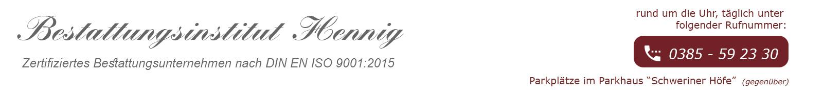 bestattungen-hennig-schwerin-banner