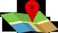 bestattungen-hennig-schwerin-2-map